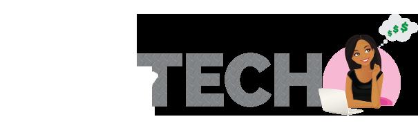 Logo-web-wide-2-white