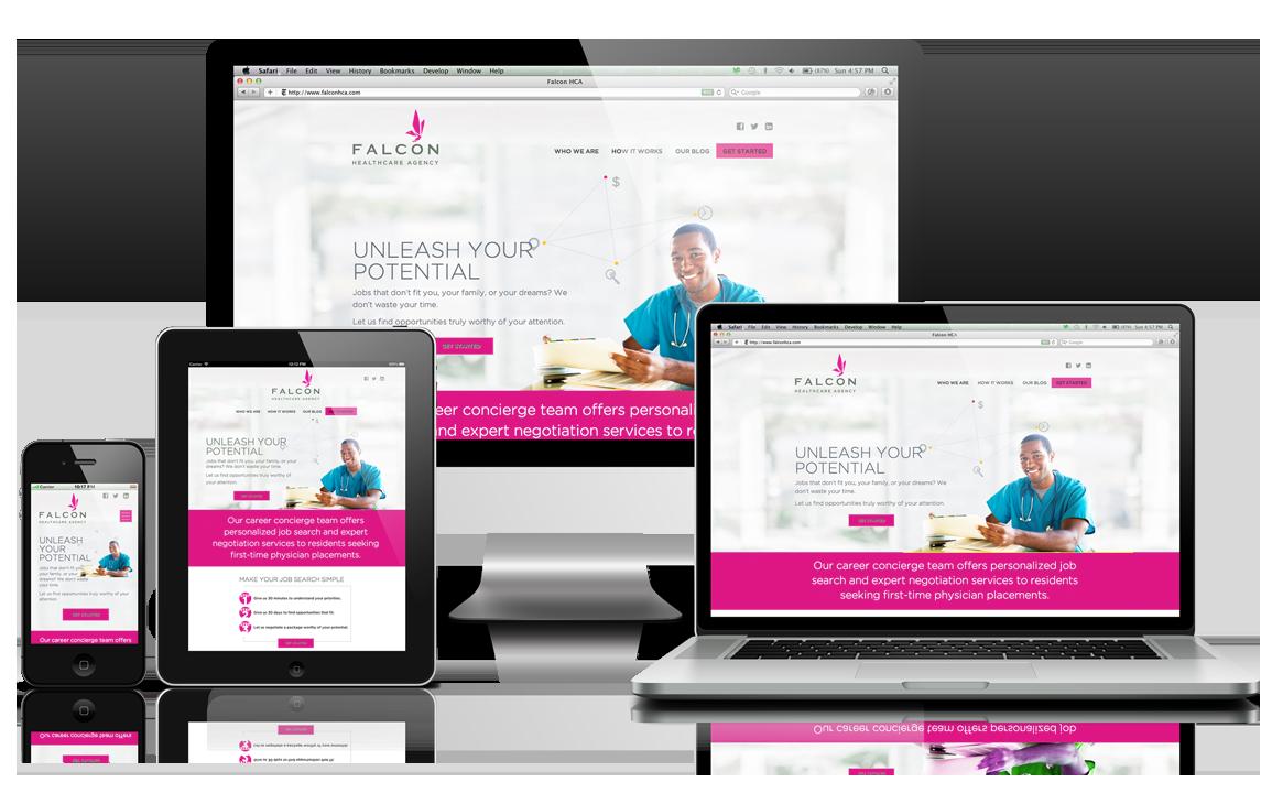 responsive-web-design5a